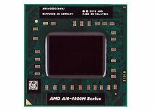 New Genuine HP Envy M6 AMD A10-4600M 3.20-GHz processor CPU AM4600DEC44HJ