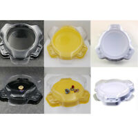 3 Colors Beyblade Gyro Disk Toys Beyblade Arena Stadium Blade Kids Top Toys