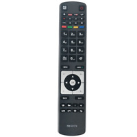 RM-C3173 Remote Control Replacement for JVC LED LCD Smart TV LT-39C740 LT-50C740