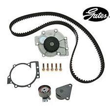 Volvo S70 S40 S60 C30 V70 XC90 S80 GATES TCKWP331 Timing Belt/Water Pump Kit
