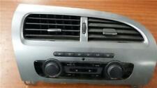 5HB01017010 Unidad climatizador SEAT LEON II 1.6D 105CV 5P0907044P 174072