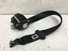 AUDI A3 8V 2013-17 3DOOR DRIVERS RIGHT OFFSIDE REAR SEAT BELT 8V3857805