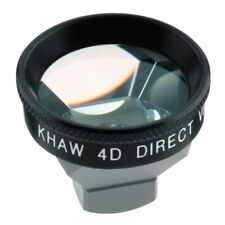 Ocular Khaw 4D Direct View Gonio Ok4Dg