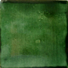 S#001) Mexican Tile sample Ceramic Handmade 4x4 inch, GET MANY AS YOU NEED !!