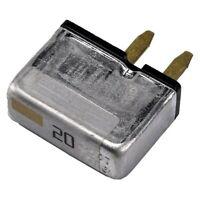 ACDelco 15695955 GM Original Equipment 30 Amp Circuit Breaker
