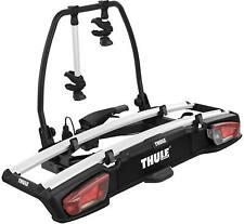 Thule 938000 VeloSpace XT 2 13 P...