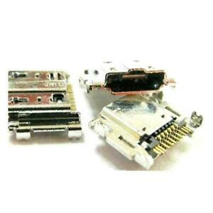 GALAXY PREMIER i9260 REPLACEMENT PART CHARGING CONNECTOR