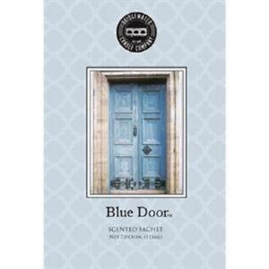 Bridgewater Candle Duftsachet Blue Door
