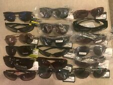 Lot Of 12 Sunglasses Assorted Men's & Women's Wholesale Srp $12.99 ea & up