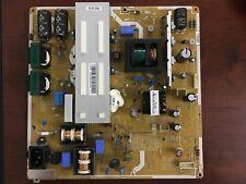 Original Samsung Power Supply Board P51FF-DSM PSPF361503A  BN44-00600A
