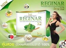2 REGINAR x2 Dietary Supplements lose weight Natural For people reduce hard A+