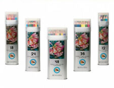 48 pack - Premier Colored Pencils  Premium Quality BEST SELLER