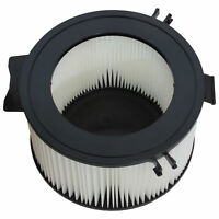 Original SCT Filter Innenraumluft Pollenfilter Innenraumfilter SA 1142
