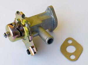 Heater Control Valve / Tap, for MGA MGB & MGB GT, MG part BHA5298