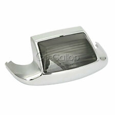Auxiliary Front Fender Tip Light For Harley Davidson Touring Road King