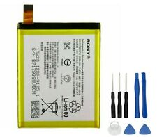 GENUINE LIS1579ERPC BATTERY FOR SONY XPERIA Z3+ DUAL Z4 Z3+  E6508 E6533 E6553 U