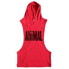 Men LIVE Thin Hoodie Long Sleeve Solid Hoodies Sweatshirt Sport Casual Tops RD L