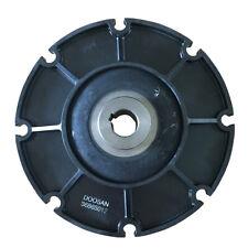 36865012 Original Part Coupling Ingersoll Rand Doosan Bobcat Air Compressor