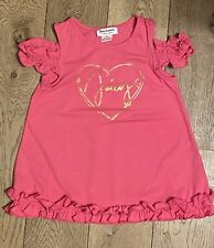 Juicy Couture Age 4 Years