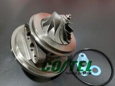 Honda MDX ACURA RDX 2.3L turbo Chra TD04HL 49389-01043 49389-01020 49389-01040
