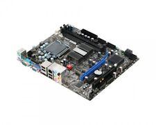 Placa Base MSI G41M-P34 INTEL SOCKET 775 FSB1333 DDR3 VGA HDMI SATA PCI-E