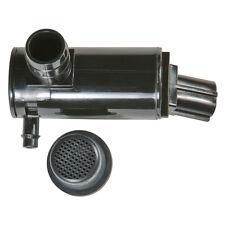 Trico Windshield Washer Pump Trico 11-532