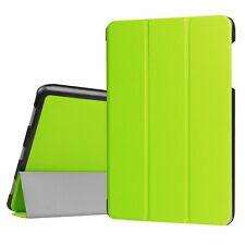 """Custodia Smart Cover per ASUS ZenPad 3S 10 Z500M 9.7"""" Zen Pad Case Protezione"""