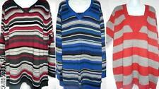 Unbranded Cashmere Blend Jumpers & Cardigans for Women