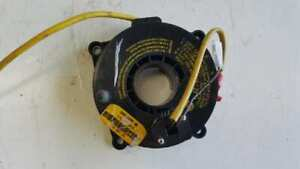 96208076804839008FBGJ2872C Ring Airbag Daewoo NEXIA 1.5 16V 1995 186495