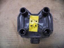 Ferrari 355 Coil Pack - 0221503407   F355 Ignition Coil    Ferrari Ignition Coil