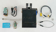 6 channels MYFLYDREAM AAT Automatic Antenna Tracker V5.0 For Long Range FPV
