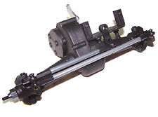 Rockslide RS10XT Redcat Crawler Crawler Front Differential Axle Assembly