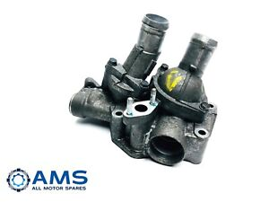 HONDA CIVIC MK9 2012 - ON 2.2 DIESEL THERMOSTAT HOUSING