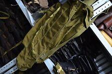 Original Russian Soviet RPG 7D Canvas Rocket Bag, Carrying Bag
