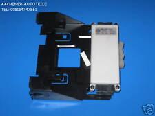 VW PASSAT 3B 3BG INTERFACEBOX TELEFON STEUERGERÄT 3B0035729E HANDYVORBEREITUNG