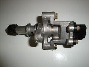 97-01 Honda Prelude OEM vehicle speed sensor VSS AUTOMATIC transmission H22A4