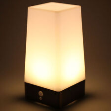 Unbranded Table Lamps