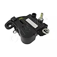 Voltage Regulator 14V for MITSUBISHI PAJERO 2500 D GALANT 1.8 D LESTER 80033059