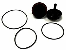 "Ames Rubber Total Repair Kit for the 1 1/4"" - 1 1/2"" 2000Bm2 70162352"