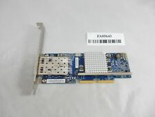 IBM Broadcom Dual-Port 10GB SFP+ Exlom Adapter 94Y5230