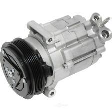 Universal Air Conditioner CO 22275C A//C Compressor