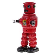 Raid Wind-Up Walking Bug Toy- Sc Johnson - Working - No Key - Vintage