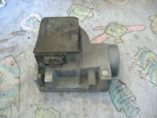VW Jetta air flow meter 88 - 92 yr golf vw fox  037906301  0280202106