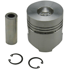 TX13158 Fiat Long Tractor Parts Piston 95MM