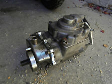 Harley 4 vitesses de transmission DOM Shovelhead Shovel FLH FXE 1200 1340