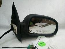 2002-2009 Chevy TrailBlazer Right Side View Mirror -3019106