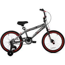 "18"" Frame Kids' Bikes"