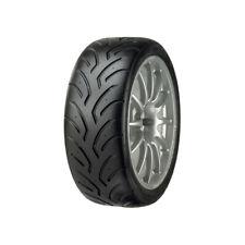 Dunlop Direzza DZ03G Race Semi Slick Track Tyres - H1 (205/50R/16)
