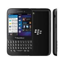 Blackberry Q5 EN PERFECTO ESTADO-GRADO A , GARANTIA. EN 24H LO TIENES