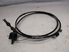 HONDA CIVIC MK7 01-05 1.4 Gaz Accélérateur Pédale D'accélérateur Fil de Câble